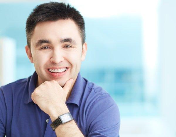 Ortodontia Estética
